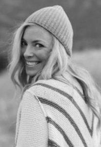 Sarah Kaler