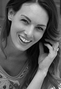 Michelle Slayter