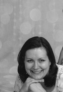 Olga Bochareva
