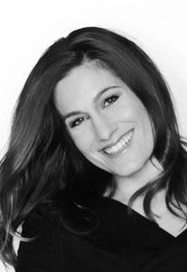Jennifer Alyse