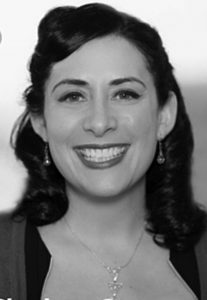 Charlene Quaresma