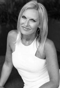 Kristin Fritz