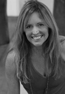 Jill Knouse