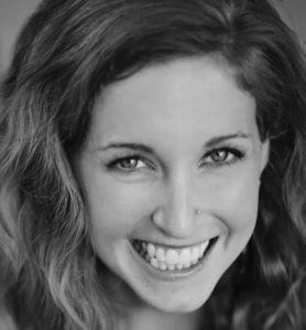 Danielle LaRock