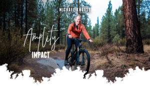 Amplify Impact Business Coaching