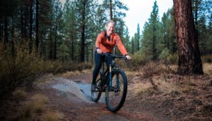 Michael Knouse: Business Coach for Entrepreneurs in Portland, Oregon