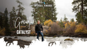 Growth Catalyst: Business Coaching