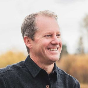 Michael Knouse: Business Coach for Entrepreneurs in Portland, Oregon